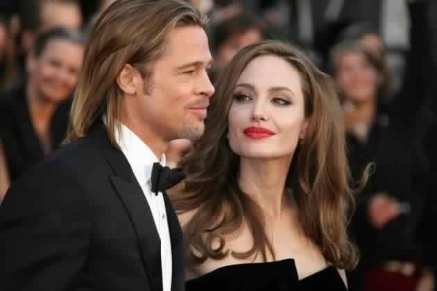 Egalité hommes-femmes à Hollywood: un rêve lointain !