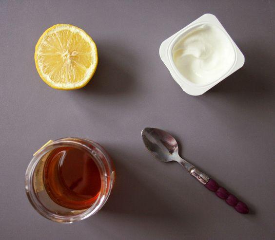 Un masque pour un teint parfait : Illuminateur, matifiant, hydratant, anti-acné, anti-rides, lissant, rajeunissant, adoucissant !