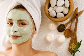 Le masque qu'il vous faut cet été !