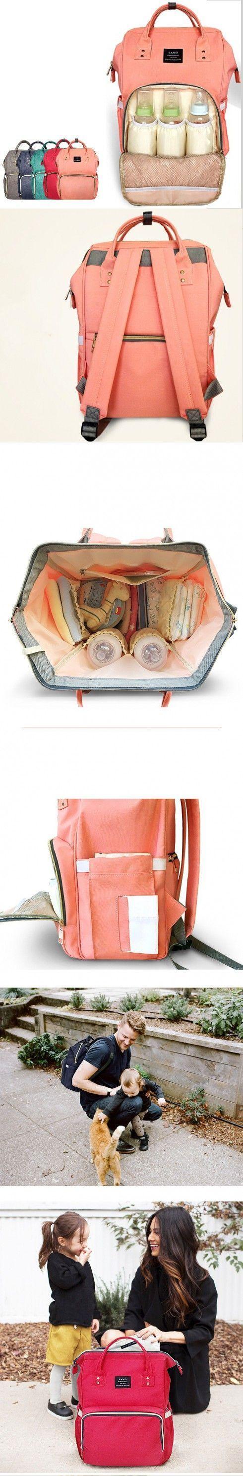 qu'emporter dans sa valise de maternité ?