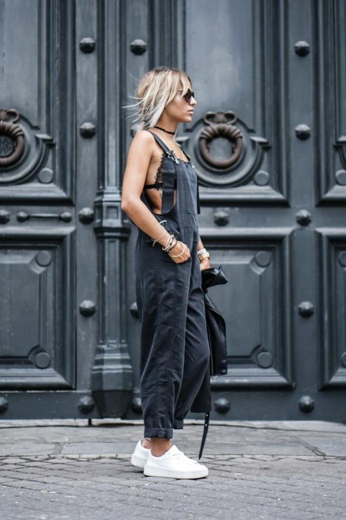 Swag Girl 2018 Fashion