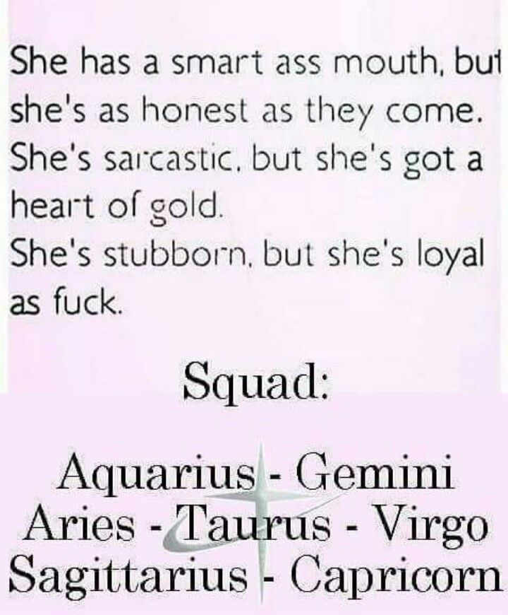 gemini du jour horoscope