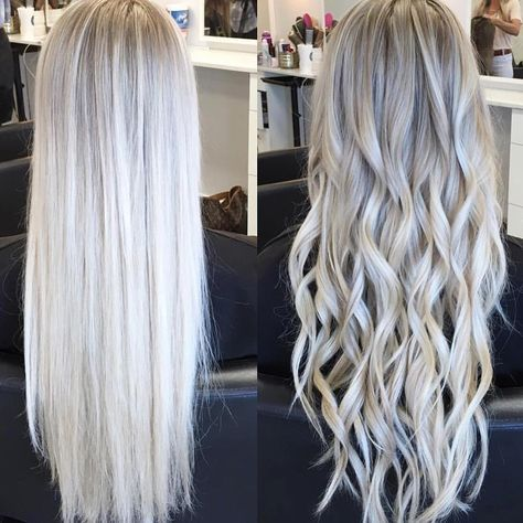 Idee Couleur Coiffure Femme 2017 2018 12 5k Likes 153 Comments