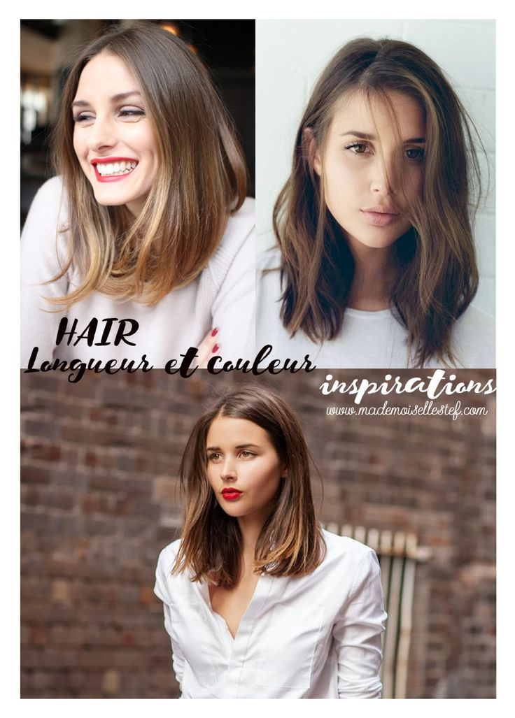 Idee Tendance Coupe Coiffure Femme 2017 2018 Mademoiselle Stef Blog Mode Dessin Paris Lets Talk About Hair Cut Le Jpg Madame Tn Magazine Feminin Numero 1 Mode Beaute Shopping Lifestyle
