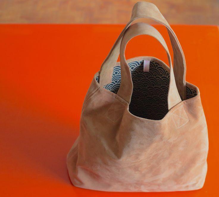 tendance sac femme 2017 2018 le sac main rare sont les femmes qui n en ont pas du plus. Black Bedroom Furniture Sets. Home Design Ideas