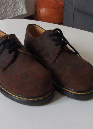1511784877 tendance-chaussures-2017-2018-a-vendre-sur-vintedfrance -www-vinted-fr.jpg 73c301a1029a