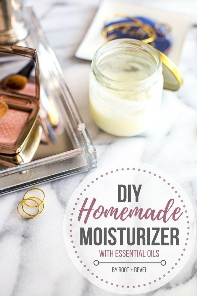 diy masque recettes de soins de la peau bricolage avec seulement 3 ingr dients huile de. Black Bedroom Furniture Sets. Home Design Ideas