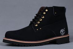 Qahwxozwa5 Chaussures Tendance Homme 2018 Timberland Chaussure 2017 FYtqAOY