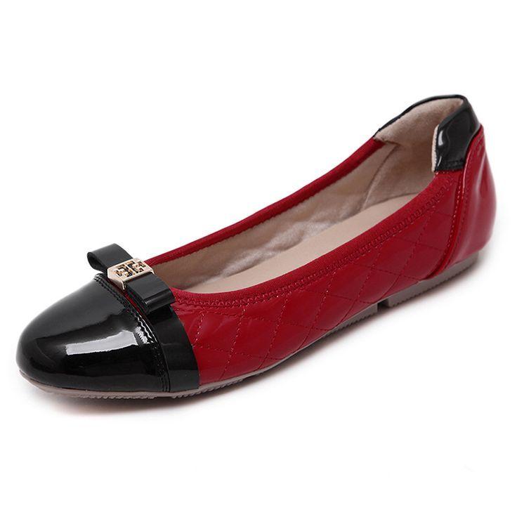 Auteur Shoes Woman Shopping