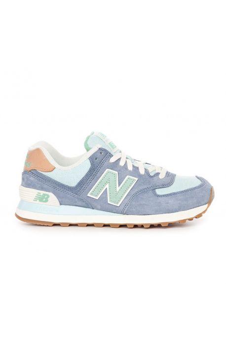 83c8ba7ee23b tendance-chaussures-2017-2018-chaussure-new-balance-574-crater-basket -chaussure-femme-bleu-sneakers-new-whit.jpg