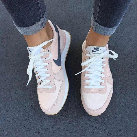 2018 tn Baskets Madame Tendance 2017 Chaussures Nike jpg I7yYbf6gvm