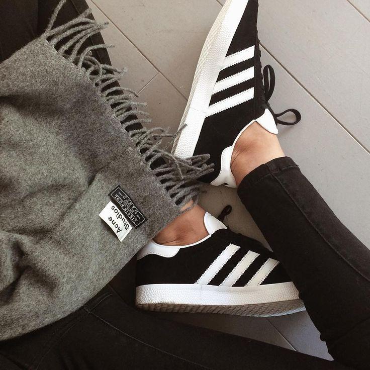 chaussure adidas 2017 femme