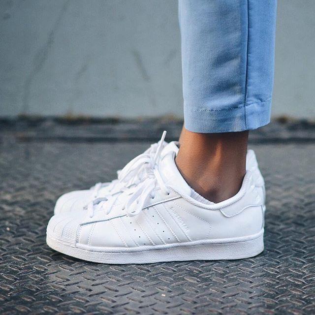 Chaussure Adidas|Vans