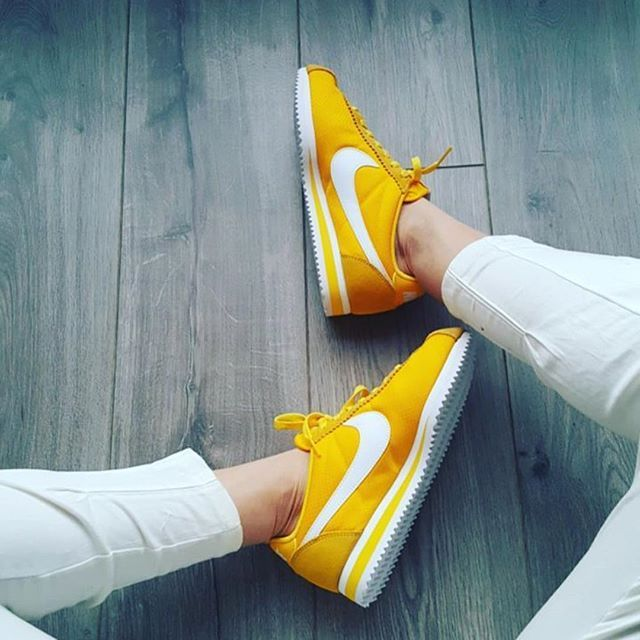 2018 2017 0pdwtt Sneakers Femme 7qtvitnw Tendance Nike Chaussures K31uTJ5lFc