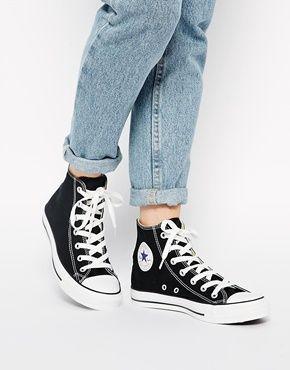 chaussure converse femme 2017