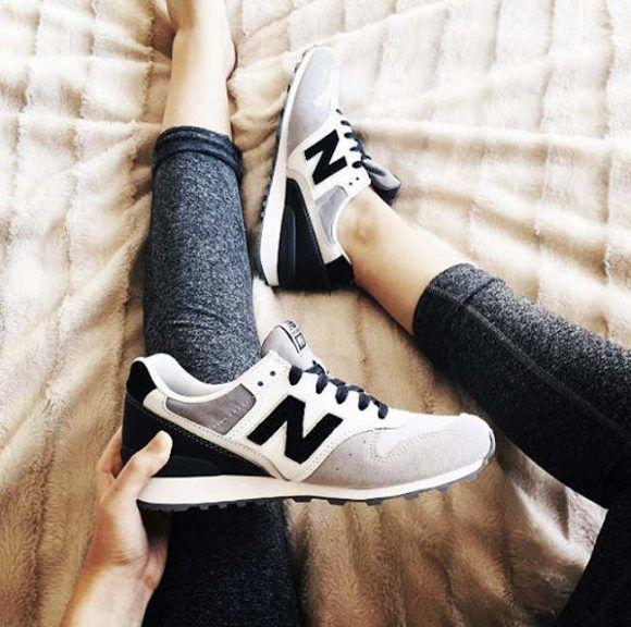 830ebcea7923 tendance-chaussures-2017-2018-wanted-une-paire-de-new-balance -gris-noir-www-taaora-fr.jpg