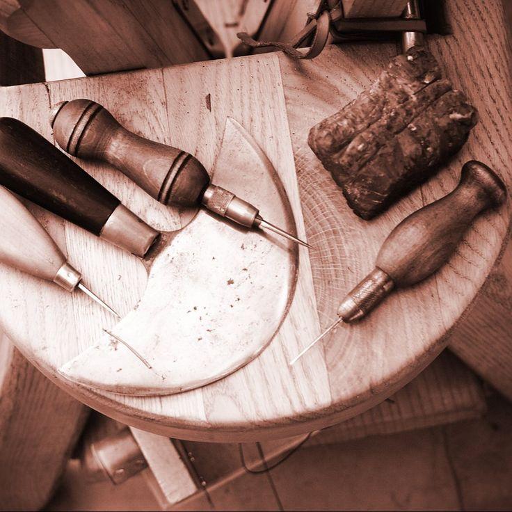 tendance sac femme 2017 2018 liste fournisseurs cuir outils accessoires quincaillerie. Black Bedroom Furniture Sets. Home Design Ideas