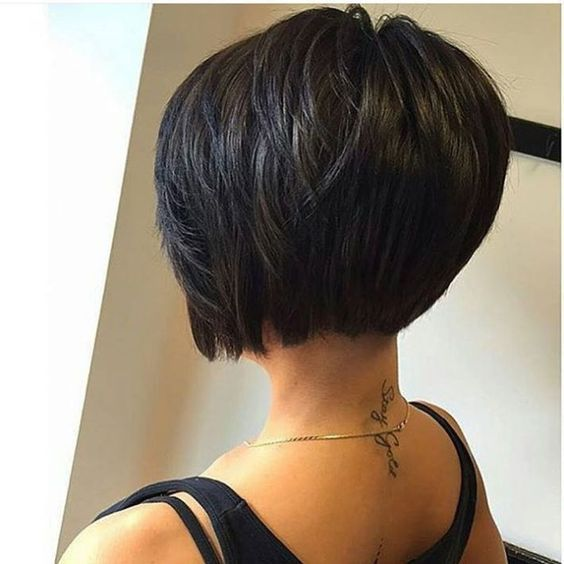 Idee Tendance Coupe Coiffure Femme 2017 2018 Idee Coupe