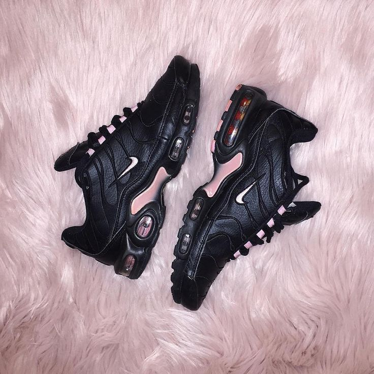brand new 93f6a cf5c1 Tendance Chaussures 2017  2018   Sneakers femme - Nike Air Max Plus ...