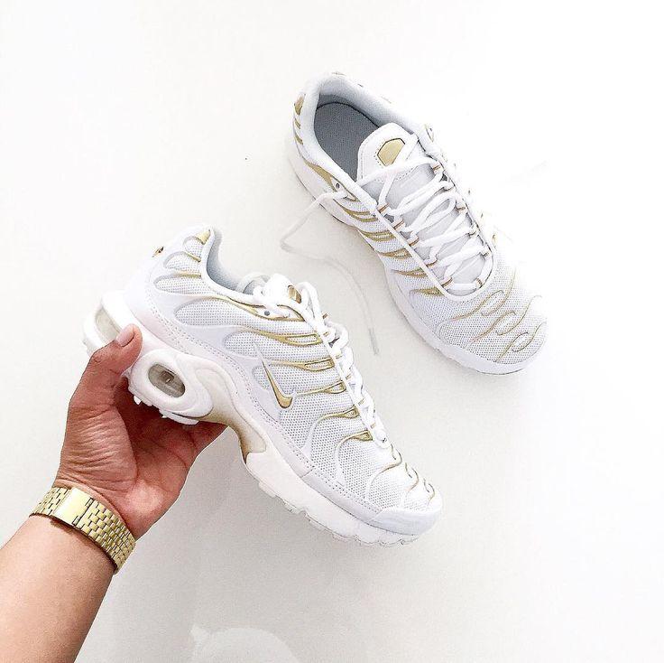 newest 7cfa5 fa939 tendance-chaussures-2017-2018-sneakers-femme-nike-air-max-tn-francia t.jpg  - Madame.tn - Magazine féminin Numéro 1   mode, beauté, shopping    Lifestyle.