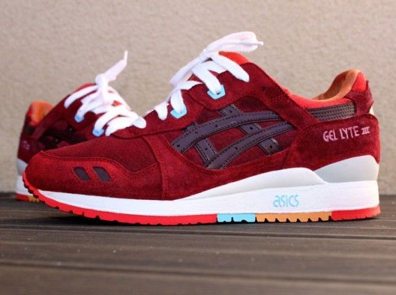 C 2017 Chaussures Ssqhwp Basket Terminable Femme Asics
