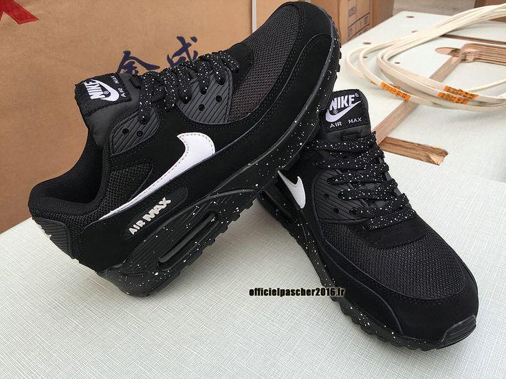 in stock c7c35 f3548 Nike 2017 in Chaussures Tendance 2018 Cher Officiel Pas 1q8Sxz6wq IOwxq6ndC