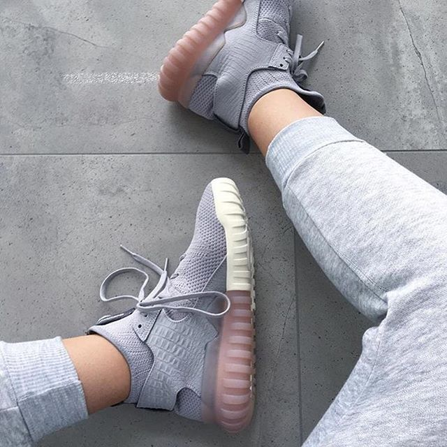 adidas 2018 femme chaussure