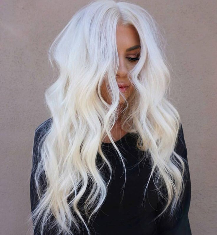 Idee Couleur Coiffure Femme 2017 2018 See This Instagram Photo By