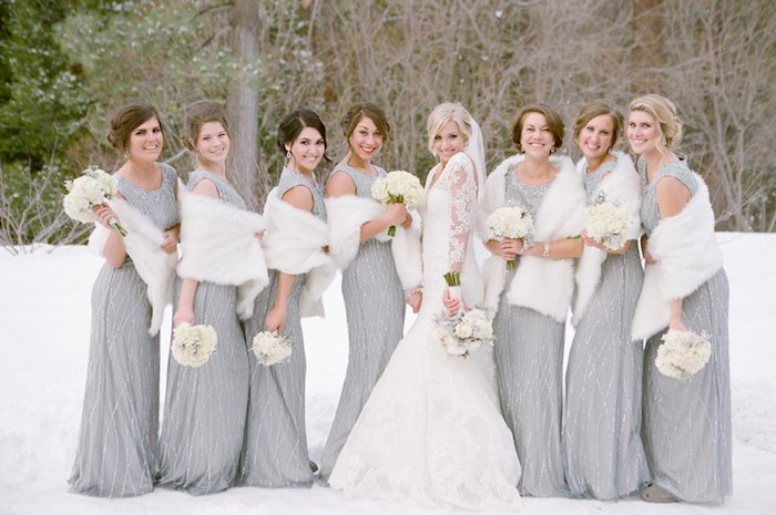 1001 id es comment s 39 habiller pour un mariage madame for Robes mignonnes pour les mariages d hiver