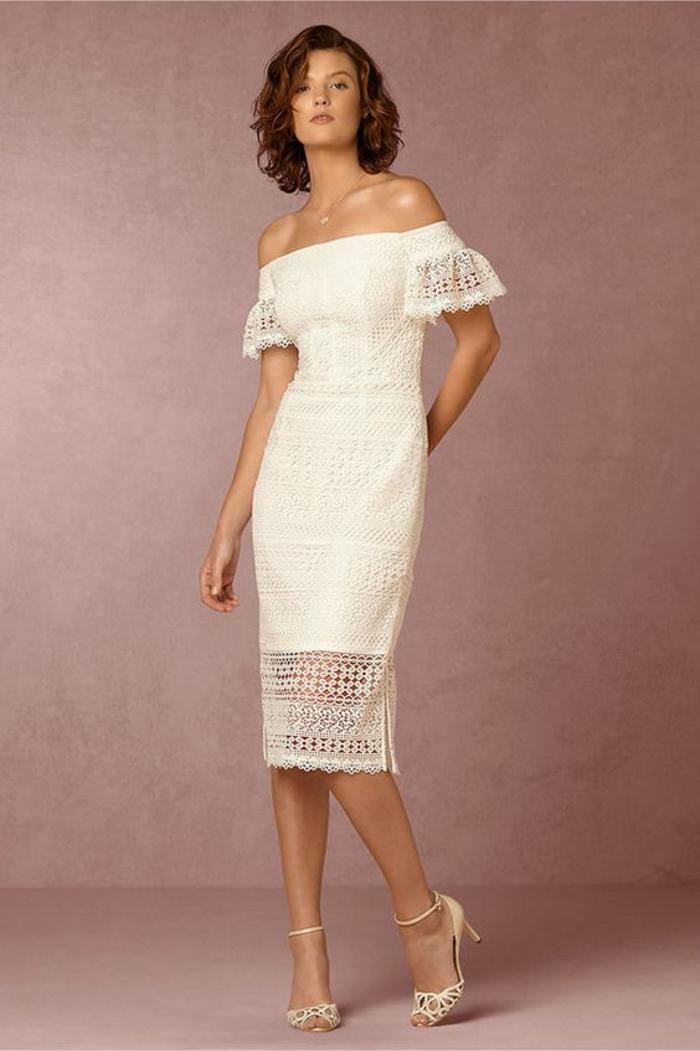 robe longue boheme chic, vetement boheme romantique, robe de mariée bohème, robe champetre chic, tenue boheme chic