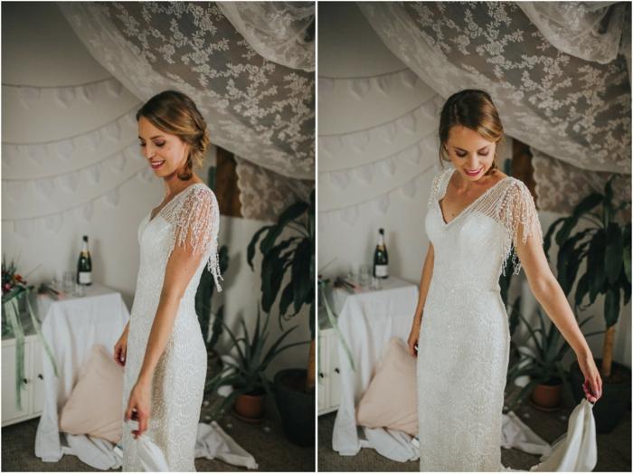 robe champetre chic, robe boheme blanche, vetement boheme romantique, robe longue blanche boheme, tenue boheme chic