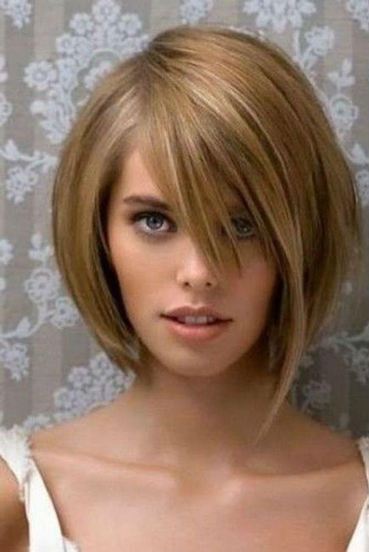 idée tendance coupe & coiffure femme 2017/ 2018 : coupe